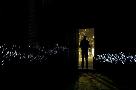 Studio Roosegaarde — Profile | Young Adult and Children's Stories | Scoop.it