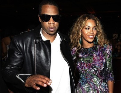 Beyoncé et Jay-Z : leurs comptes en banque et cartes bleues piratés   Sport et News   Scoop.it