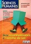 La reconnaissance au travail I Rencontre avec Christophe Dejours I Gaëtane Chapelle | Entretiens Professionnels | Scoop.it