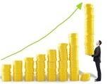 Çinli satıcılar daha iyi pazarlık yapabilir mi? - Ali Argun KARACABEY   yönetim   Scoop.it