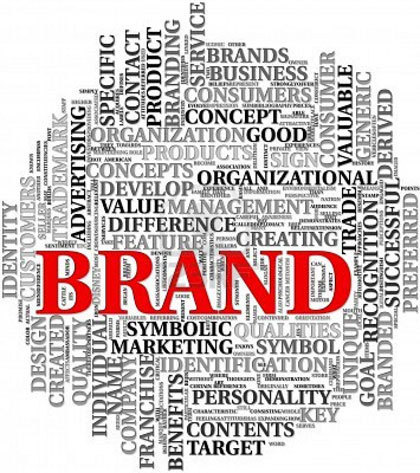 Why are Brand Culture, Personality and Voice So Important? | Business 2 Community | Public Relations & Social Media Insight | Scoop.it
