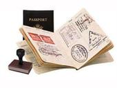 Ukrainians can travel to Turkey without visas - BSANNA NEWS | f2turkey | Scoop.it