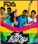 FDA Takes Aim at LGBT Tobacco Use in New Campaign | LGBT Online Media, Marketing and Advertising | Scoop.it