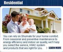 Shumate Air Conditioning & Heating - Air Conditioner Repair, Heating System Installation Services Marietta, Cumming, Suwanee & Norcross, GA | Air Conditioning Service Atlanta | Scoop.it