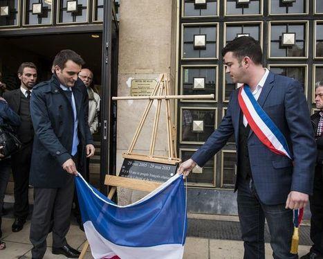 A Hayange, lacolère monte contre le FN | LorPolitique | Scoop.it