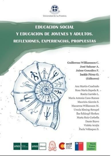 Puentes de internacionalización: una propuesta interuniversitaria entre universidades iberoamericanas | Aula Magna 2.0