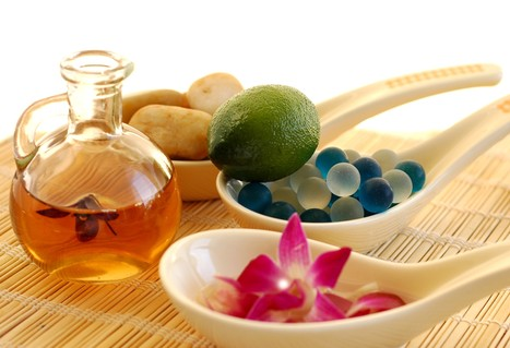 Natures Natural India: Place to Get Pure Bulk Essential Oils | Natures Natural India - Bulk Essential oils Manufacturer and Suppliers | Scoop.it