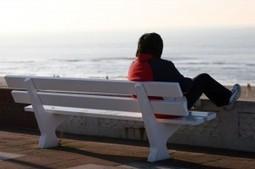 ETRE INTELLIGENT: le test du QI en questions | Faits de vie - Réflexion - Repères | Scoop.it