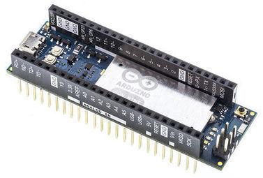 A000108   Arduino Yun Mini   Arduino   Raspberry Pi   Scoop.it