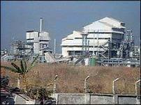BBC -1984: Hundreds die in Bhopal chemical accident | International Trade and Multinationals | Scoop.it
