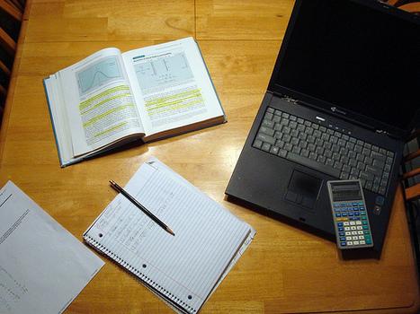 Lo que les falta a tus estudiantes para destacar en el mundo laboral | educacion-y-ntic | Scoop.it