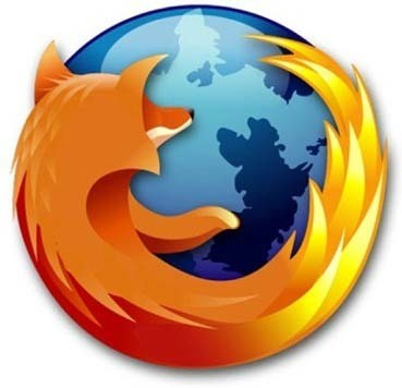 Thunderbird et Firefox 15 disponibles | netnavig | Scoop.it