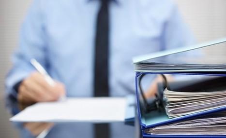 À quoi servent les normes ISO dans le cadre de la RSE ? | Démarches de progrès | Scoop.it