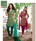 Cotton Salwar Kameez,Georgette Sarees Online,Buy Salwar Kameez Online,Cotton Sarees   Buy Casual Printed Sarees & Cotton Salwar Suits At Cheap Prices   Scoop.it