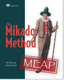 Manning: The Mikado Method | Software Quality - Sonar by SonarSource | Scoop.it