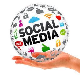 Toda la verdad sobre los social media | periodismo  y comunicacion | Scoop.it