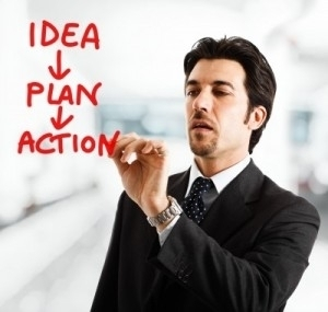 Top 11 Characteristics to Become a Successful Entrepreneur | DICC Blog News and Updates | Scoop.it