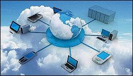 Cloud computing : aspects techniques, économiques et juridiques | Droit des réseaux - NTIC - Cloud computing | Scoop.it