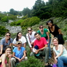 Sustainable Travel, Study Tours, Experiential Learning