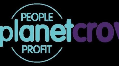 Stage crowdfunding marketing /social media | OneWorld.nl | Contentmania | Scoop.it