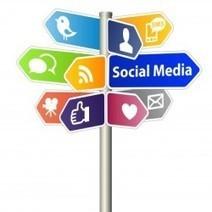 Teacher vs Student: How Each Actually Uses Social Media - Edudemic
