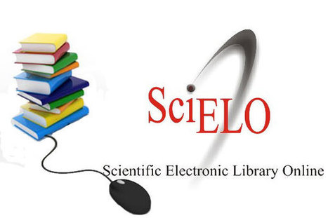 Research data for SA   Education, Eco and Tech Info   Scoop.it