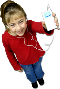 Podcasting: Tips for Teachers | Technology Integration | Scoop.it