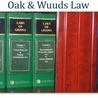 Best law firm Ghana Accra