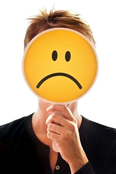 Avis de consommateurs : la défiance s'accroît | Alexandra IVON | Scoop.it