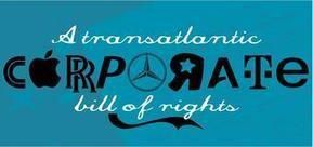 European-wide strategy and campaign meeting on the proposed EU-US trade deal #TTIP #TAFTA #Blockupy | Occupy Belgium | Scoop.it