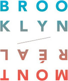 Venez visiter l'exposition Brooklyn-Montréal   Québec-New York   Scoop.it