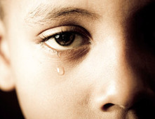 Child Abuse & Neglect: Recognizing, Preventing and Reporting Child Abuse | Child abuse can lead to mental illness. | Scoop.it