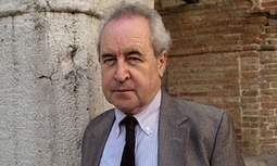 The Blue Guitar by John Banville review – a tale of art, theft and adultery | The Irish Literary Times | Scoop.it