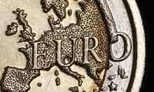 Is the eurozone crisis nearly over? | Finance & Economics | Scoop.it
