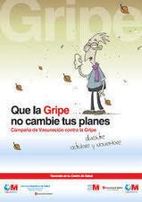 Algunas Verdades Incómodas sobre la Campaña de Vacunación contra la Gripe | La R-Evolución de ARMAK | Scoop.it