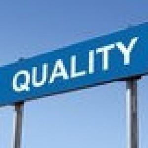 Les causes d'échec du projet (Deloitte ... - Quality Management   La conduite du changement dans un projet informatique   Scoop.it