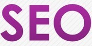 SEO Checklist For 2013 - Complete Guide [Infographic] | Search Engine Optimization (SEO) - Online Marketing | Scoop.it