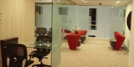 Everything you should know about a Virtual Office Space | Business Centers in india | Scoop.it