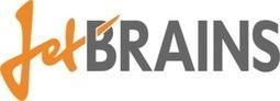Lexik devient le premier partenaire de Jetbrains en France.   Lexik   It's a geeky freaky cheesy world   Scoop.it