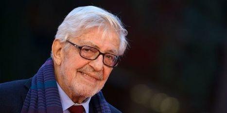 Le réalisateur italien Ettore Scola est mort à l'âge de 84 ans   TdF      Culture & Société   Scoop.it