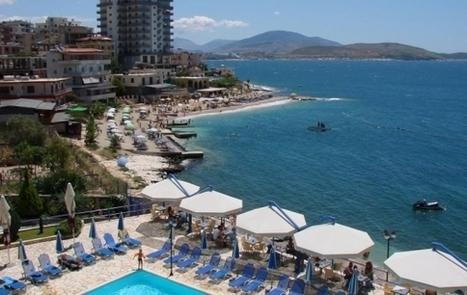 Saranda Apartments - Frontline apartments in Saranda | apartments for sale | Albania Properties | Saranda Penthouses | Scoop.it