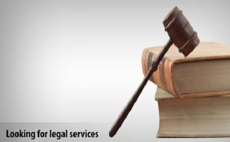 Online Legal Services | Attorney Lawyer Help in US | Scoop.it