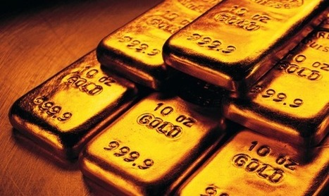 Malaysian Group Promotes Use of Physical Gold & Silver ...   Financial News   Scoop.it