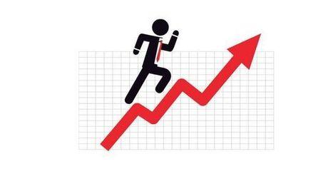 Les investissements des PME pourraient repartir | Business | Scoop.it