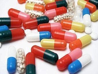Medicina: una molecola luminosa misura i farmaci nel sangue | Editoria e Comunicazione scientifica | Scoop.it