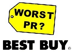 Best Buy, Worst Employee Communication | The PR Coach | Public Relations & Social Media Insight | Scoop.it