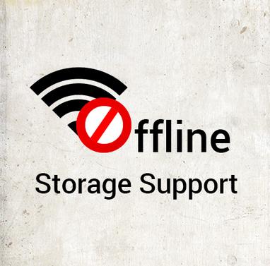 Offline Storage Support in App42 Unity SDK | cloud computing :BaaS | Scoop.it