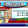 Teaching Elementary Math