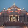 beautiful tourist places in delhi
