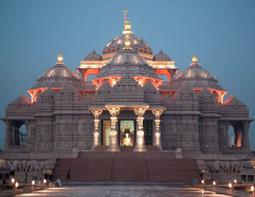 beautiful tourist places in delhi | beautiful tourist places in delhi | Scoop.it